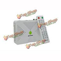 Арабский IPTV коробки один год счета 400 плюс бесплатный арабский канал с бейн спорт ГБЦ осн