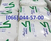 Полиэтилен пленочный Tipelin 471 FS, фото 1