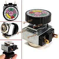 DKJ/1-90 плита таймер 90 минут таймер печь Bell микроволновая печь электрический давление