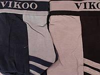 Труси чоловічі  VIKOO