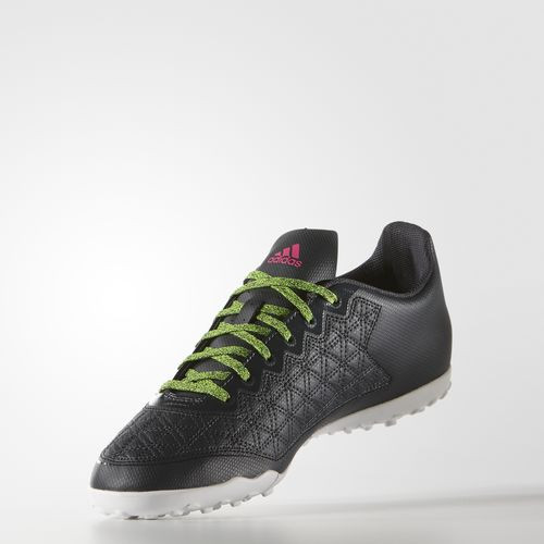 Cороконожки Adidas Ace 16.3 Cage TF AF4831