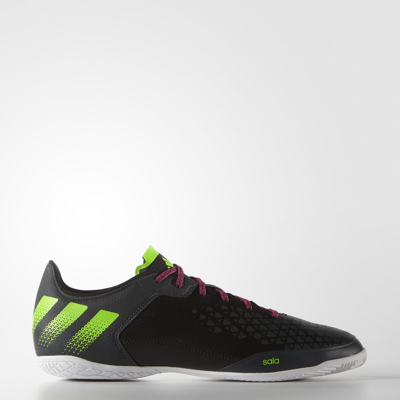 Бампы футзальные Adidas ACE 16.3 CT AF4838