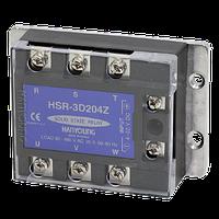 HSR-3D204 (20 А) high