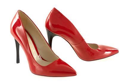 Мужская и женская обувь в OSCAR FUR
