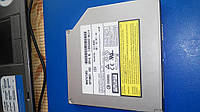 Привод DVD-RW IDE
