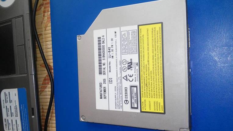 Привод DVD-RW IDE, фото 2