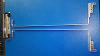 Направляющие ноутбука ASUS A3 13-N7V10M110(20)