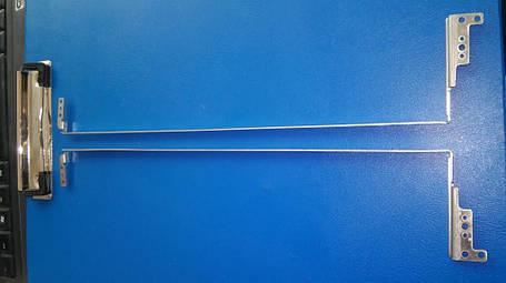 Направляющие ноутбука ASUS A3 13-N7V10M110(20), фото 2