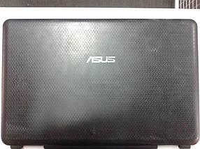 Корпус ASUS K50С комплектный