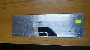 Клавиатура ASUS k50, x5 04GNV91KRU00-2, фото 2