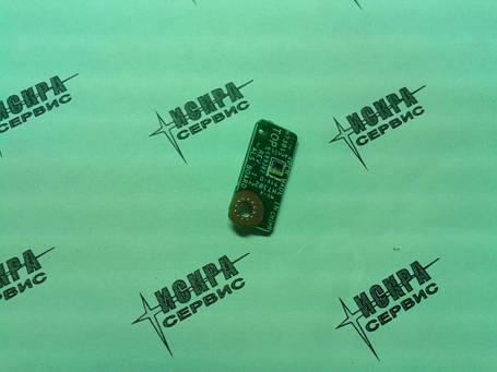 Датчик освещенности ASUS TF101, фото 2