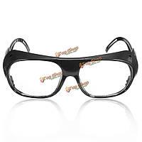Безопасность сварки езда на велосипеде езда вождения очки спортивные солнцезащитные очки защищают очки