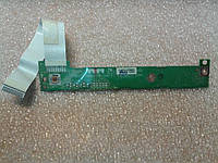 Кнопка питания TOSHIBA Satellite M35X-S149