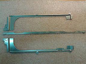 Направляющие (брекеты) ноутбука ASUS X51 x51l x51r