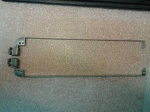 Петли TOSHIBA Satellite M35X-S149 с направляющими, фото 2