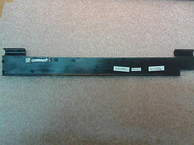 Крышки петель TOSHIBA Satellite M35X-S149, фото 2