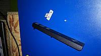 Панелька привода DVD + кроншт. HP Pavilion DV9700