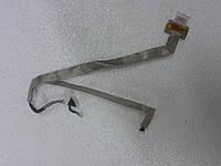 Шлейф матрицы Fujitsu SIEMENS AMILOР 22-12023-70