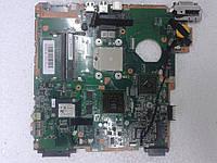 Материнская плата Fujitsu SIEMENS AMILOP  PTT50MB