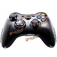 Betop BTP-2185 двойной вибрации пульт управления беспроводной геймпад игры контроллер для PlayStation 3 PS3 андроид ПК