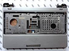 Корпус Asus Eee PC 1201K комплект, фото 2