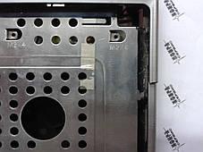 Корпус Asus Eee PC 1201K комплект, фото 3