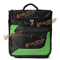 Путешествия носить защитный мешок плеча пакет случай для Microsoft XBOX одной консоли