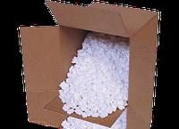 Пенопластовый наполнитель (фракцит) 1 куб