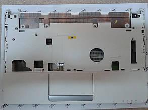 Корпус низ ASUS Eee PC 1015PN, фото 2