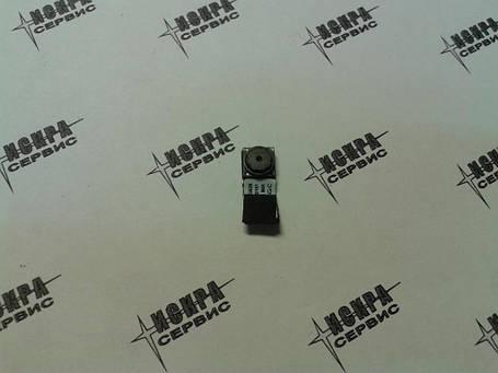 ASUS TF101 WEB-камера фронтальная, фото 2