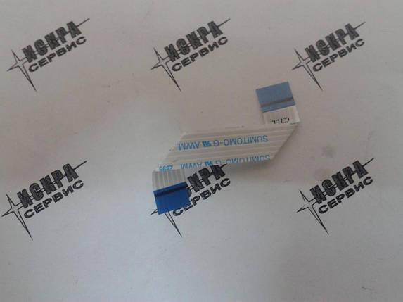 ASUS TF101 докстанция шлейф тачпад короткий, фото 2
