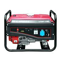 Генератор бензиновый LIFAN LF2GF-3MS (2.0 кВт)
