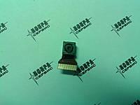 ASUS TF101 WEB-камера задняя
