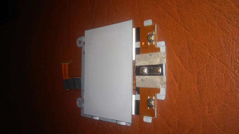 Тачпад Fujitsu SIEMENS C1110, фото 2