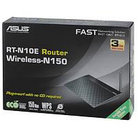 Маршрутизатор Wi-Fi роутер ASUS RT-N10E
