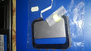 Тачпад 920-000702-04 tm-00400-001 HP Pavilion 9700, фото 2