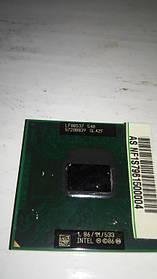 Процессор Intel Celeron M 540