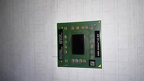 Процессор Athlon TK53 1,7GHz