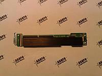 ASUS TF101 Плата контроллер (конвертер) сенсора