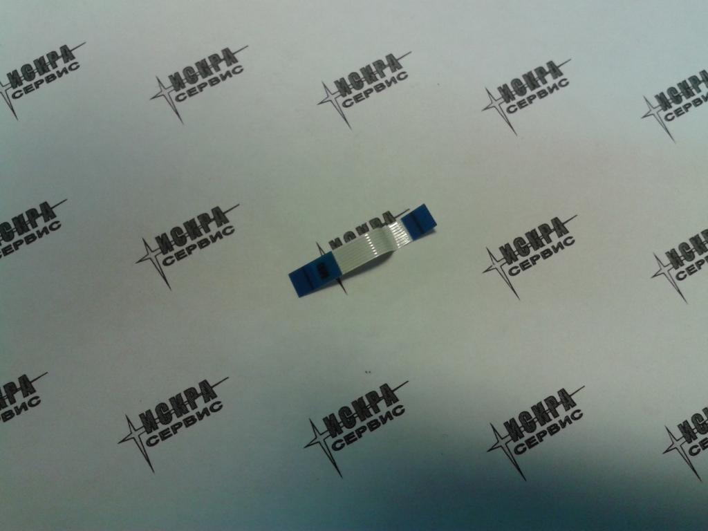 ASUS TF101 Шлейф датчика освещенности