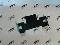 Карман жесткого диска ASUS Eee PC 1015PN