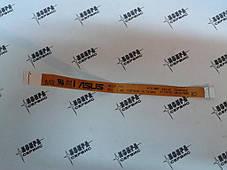 Шлейф МП-плата разъемов желтый ASUS Eee PC 1015PN, фото 3