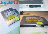 Привод DVD-RW для ноутбука SATA