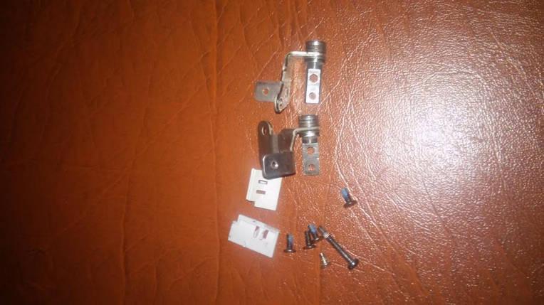 Петли крышки ноутбука Fujitsu SIEMENS C1110 компле, фото 2