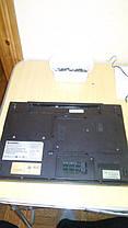 Корпус Lenovo G410 верх+низ+все лючки+клава, фото 2