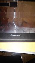 Корпус Lenovo G410 верх+низ+все лючки+клава, фото 3