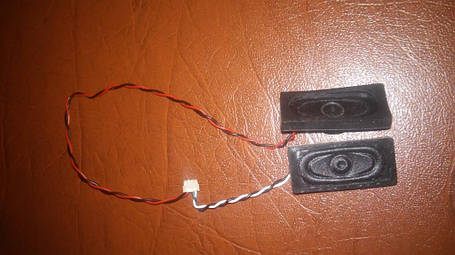 Динамики Fujitsu SIEMENS C1110, фото 2