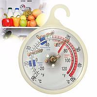 -30-50 ?/-20-120 ? висит крюк установлен холодильник с морозильной камерой термометр кухни инструменты