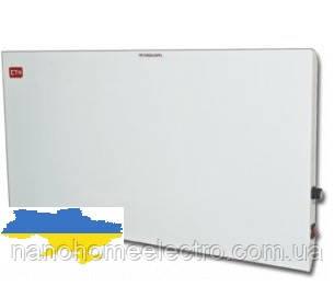 Электрический обогреватель 700 Вт.с мех.терморегулятором