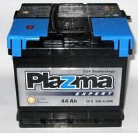 Аккумулятор Plazma Expert 6СТ-44